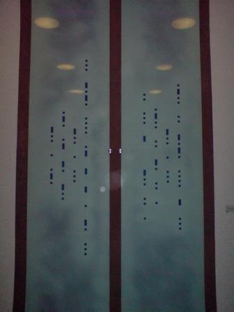Morsekunst